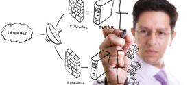 ניהול השיווק באינטרנט וניהול מותגים אונליין
