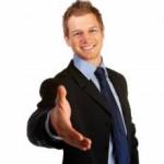תכנית שיווק - איתור מתחרים