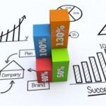 תכנית שיווק לעסקים